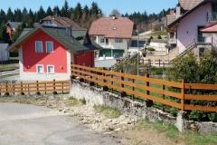 recinzione-14