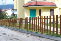 recinzione-7