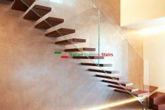 Logica-Autoportante-B-E-Glass-Foto-Principale-1280x1080
