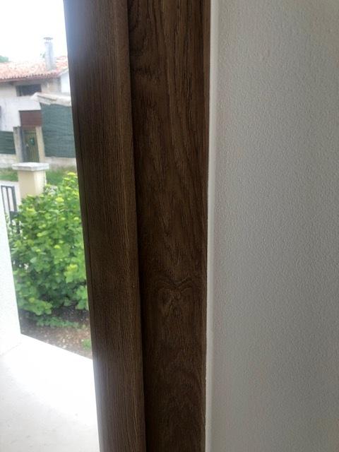 legno-24