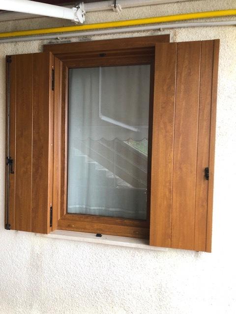 legno-38