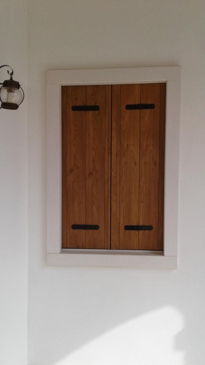 legno-5