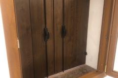 legno-28