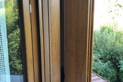 legno-39