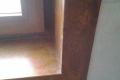 legno-4